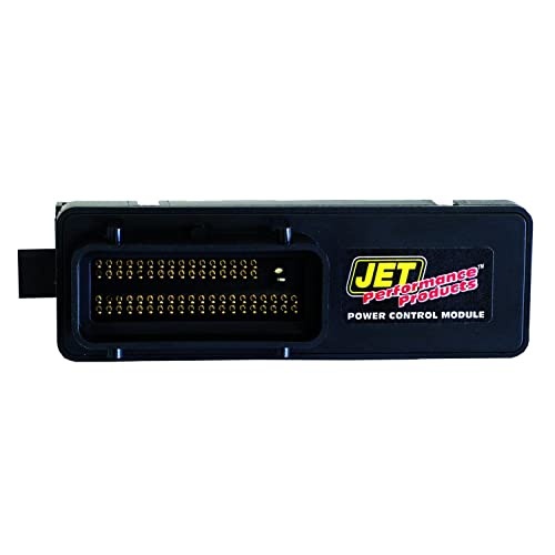 5.7L 4.8L 6.0L 7.4L /& 8.1L Increase HP /& TQ with this Engine Tuner Innovative Performance Chips 5.0L Improve Fuel Mileage 5.3L Innovative Performance Chip//Power Programmer for Chevrolet Express 1500 2500 3500 /& 4500 4.3L