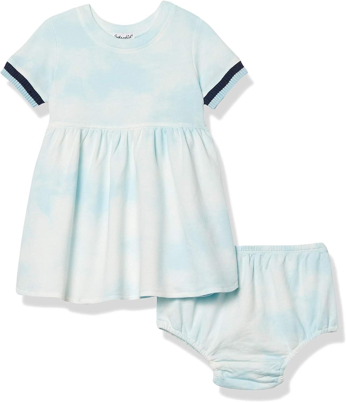 Splendid Girls' Kids' Short Sleeve Dres