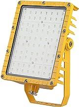 Led Flood Lights Outdoor Explosiebestendig 100W/150W/180W Beveiligingslichten, Werk Licht Wandlampen Hoge Lichtdoorlatendh...