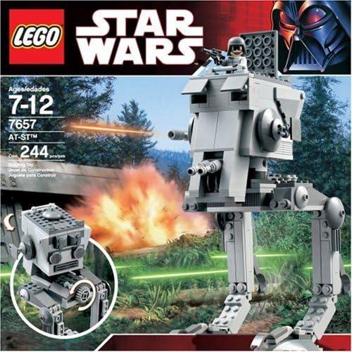 venta LEGO Star Wars Wars Wars  AT-AT Driver Minifigura  bienvenido a comprar