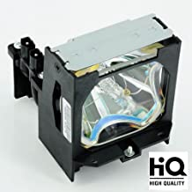 Rembam LMP-H180 LMPH180 Replacement lamp with housing for Sony VPL-HS10/HS20