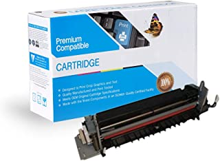 On-Site Laser Compatible Fuser - New Build, Replacement for HP RM1-6740, Works with: CP2020, CP2025, CM2320