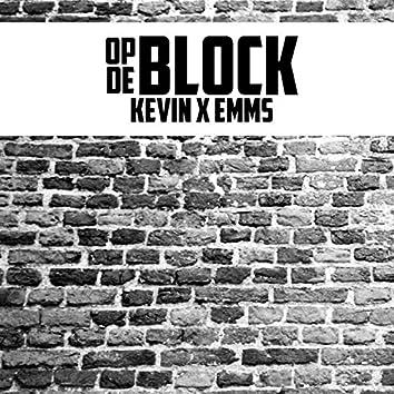 Op De Block
