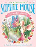 Looking for Winston (4) (The Adventures of Sophie Mouse)