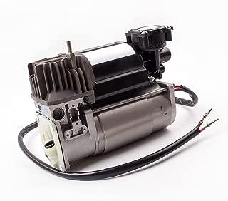 Mejor Range Rover Compressor de 2020 - Mejor valorados y revisados