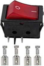 Best canal r series switch Reviews