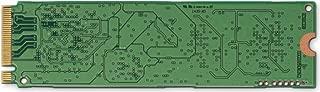 HP V3K67AA 512GB 2280 M2 PCIe 3x4 DS NVME