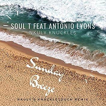 Sunday Breeze (Nkuly Knuckles Knuckletouch Remix)