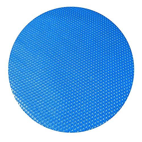 WFIT Piscina Cubierta del Protector del Polvo, La Burbuja De Protección UV...