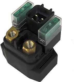 Voltage Regulator Rectifier for Suzuki VX800 VZ800 VX VZ 800 Marauder 800cc 32800-45C00 32800-45C01 1990 1991 1992 1993 1997 1998 1999 2000 2001 2002 2003 2004 New Z236