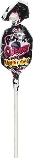 Charms Blow Pop Sucker Lollipops Black Cherry Flavor 48 Count Box