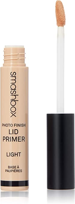 Smashbox Photo Finish Lid Primer Light