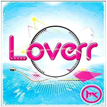 Loverr