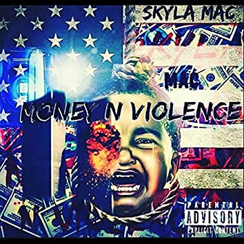 Money N Violence
