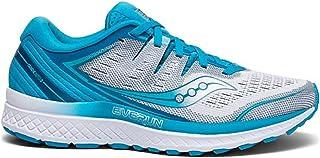 أحذية الركض النسائية Saucony ISO 2