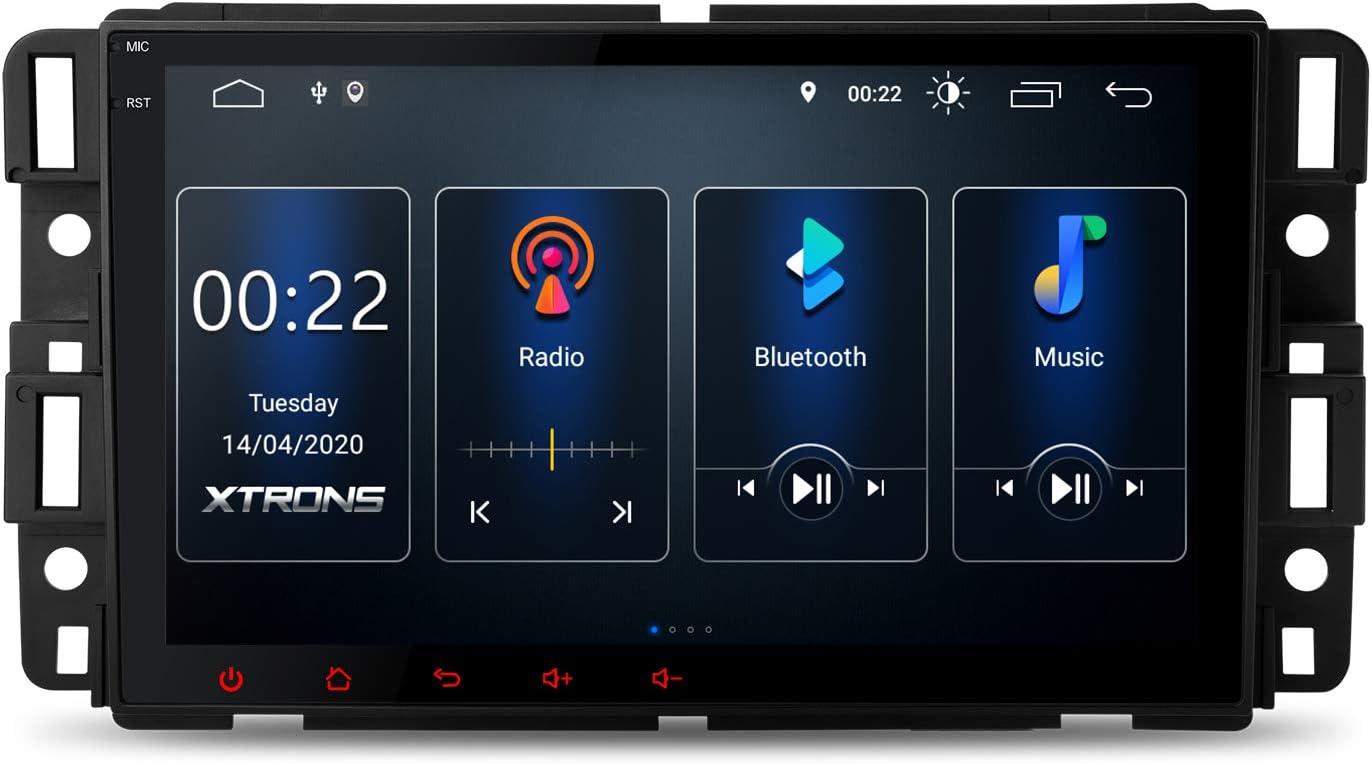 Car & Vehicle Electronics Car Electronics Backup Camera for ...