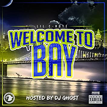 Welcome to the Bay