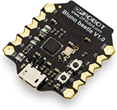 smallest arduino with bluetooth