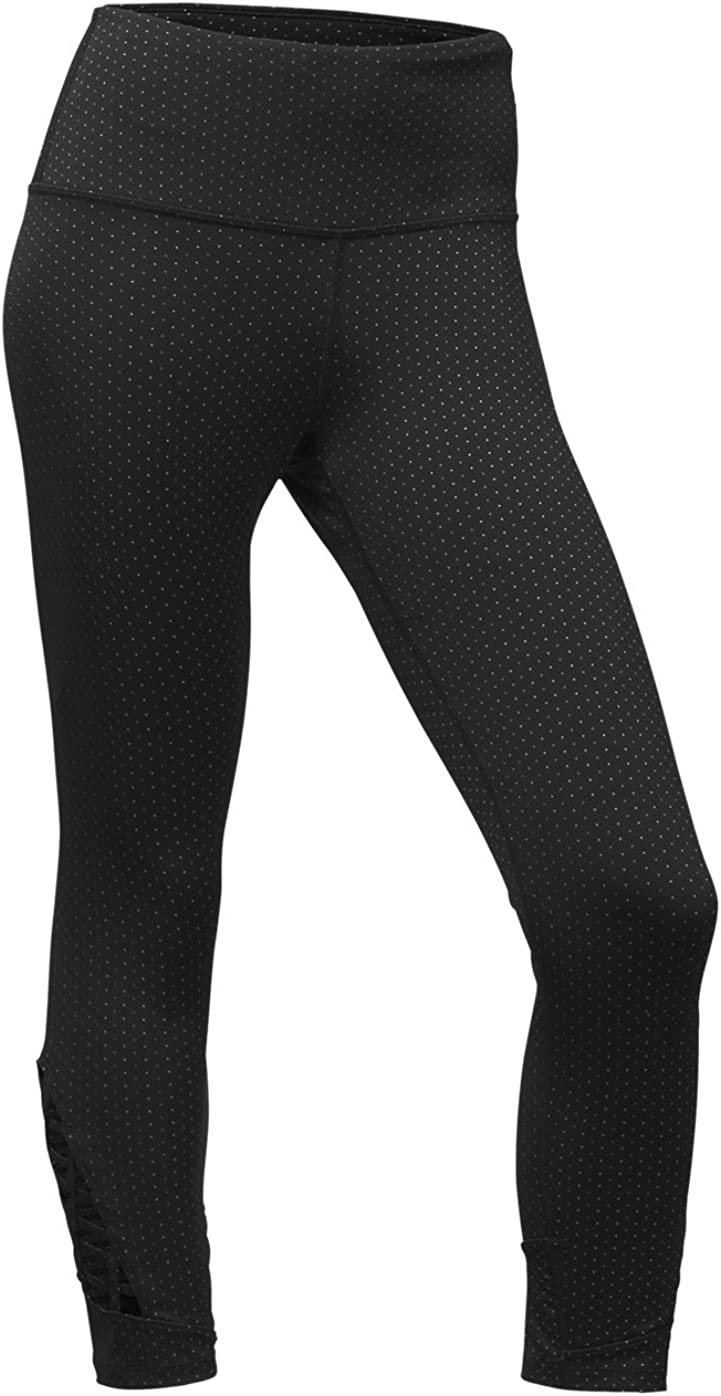 The North Face Womens Motivation Strappy Leggings