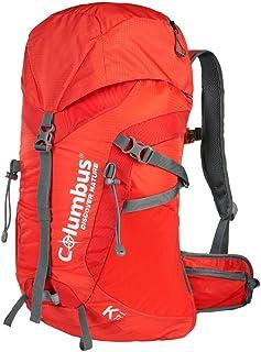 Columbus K22 L