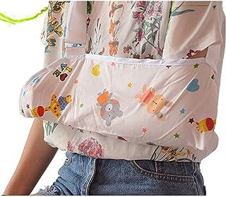 Niño El Brazo Honda Y Hombro Dispositivo Protector Diseñado Para Niños - Adecuado Para La Dislocación Del Hombro,Esguince/...
