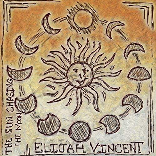 Elijah Vincent