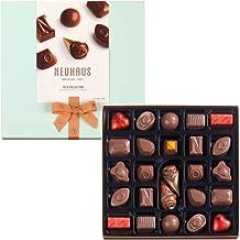 Best neuhaus liquor chocolates Reviews
