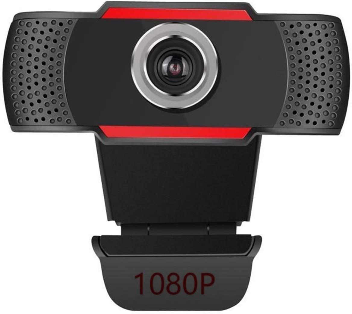 Web Camera 1080P USB with Micr Max 74% OFF Recording Video Max 47% OFF