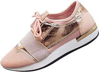 Auf Suchergebnis Schuhe Damen FürBlücher hsdrtQ