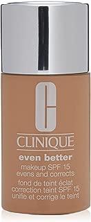Clinique Even Better Makeup SPF15 - CN 28 Ivory 30ml / 1 fl.oz.