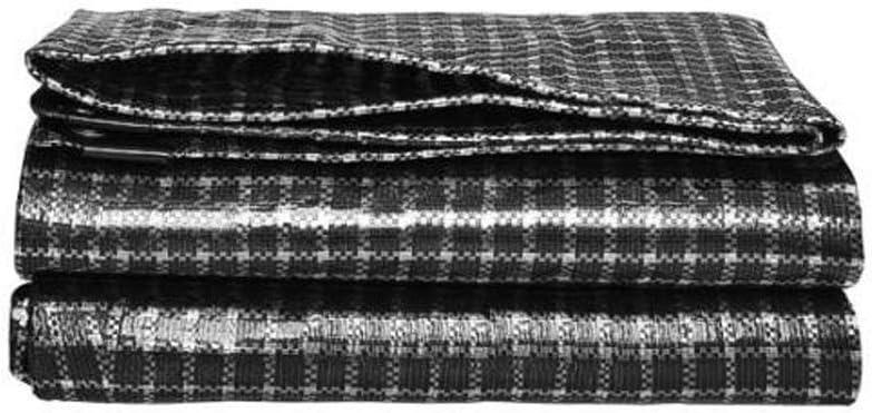High order Sunshade Cloth Thick Canvas Sunscree Ranking TOP10 Waterproof