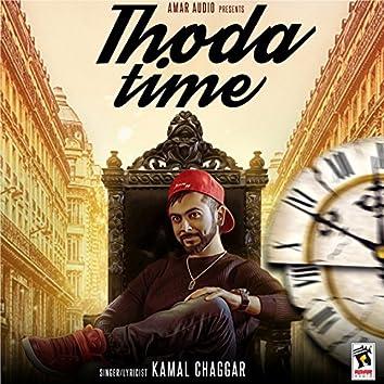 Thoda Time