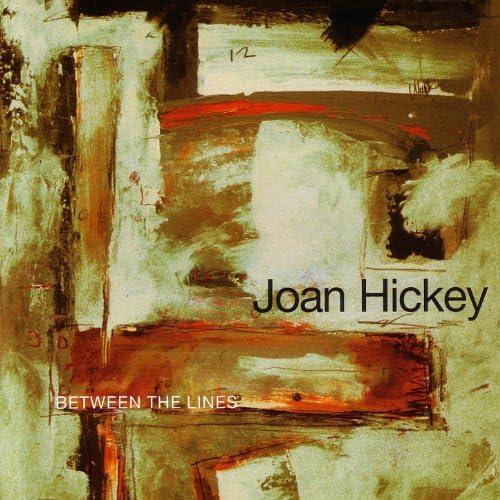 Joan Hickey