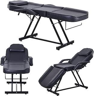 Best spa treatment chair Reviews