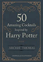 Best harry potter drinks in books Reviews