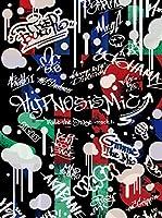 『ヒプノシスマイク-Division Rap Battle-』Rule the Stage –track.1- 初回限定版Blu-ray+CD