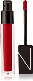 NARS Velvet Lip Glide - Le Palace, 5.7 ml