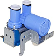 Refrigerator Water Inlet Valve Replacement part for Samsung DA62-00914B - AP4142321 PS2473890 PD00002001