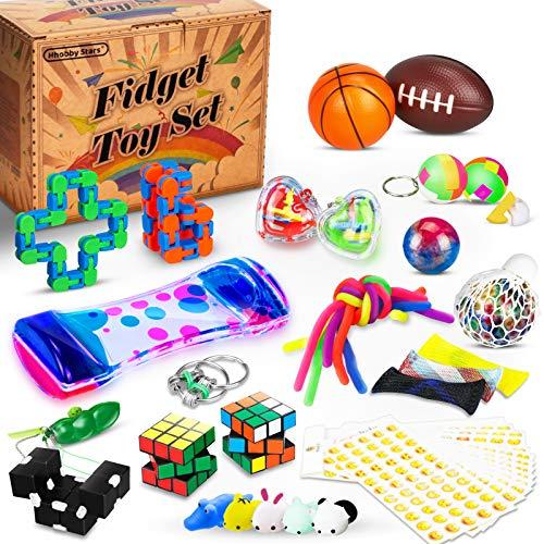 12 piece toy tool set - 9