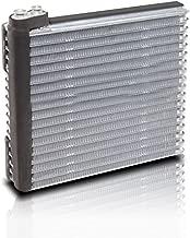 Condenser A//C Mack CH 1994-2000 CN-7475 OEM# 210RD510M SIZE 31 x 19-3//4 x 5//8 inch