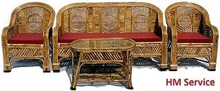 Amazon In Sofa Sets Furniture