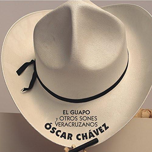 Óscar Chávez feat. Héctor Morales