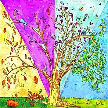 The Luminous Seed