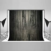 3d wood background