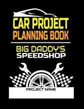 Best classic car project build book Reviews