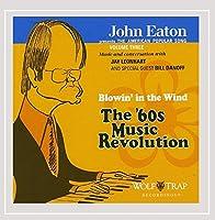 Vol. 3-John Eaton Presents the American Popular So