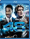 48 Hrs. [New Blu-ray] Ac-3/Dolby Digital, Dolby, Widescreen