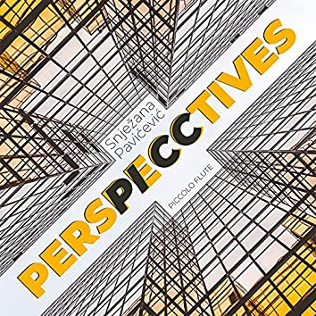 Perspecctives