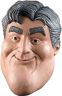 Best funny halloween masks images Reviews