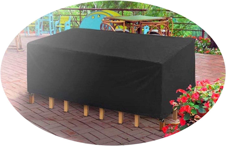 KUAIE Patio Garden Furniture Cover Sofa New National uniform free shipping York Mall Waterproof